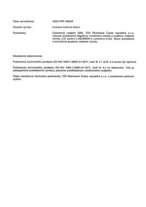 Certifikacia-kogalsteel-en1090-1b