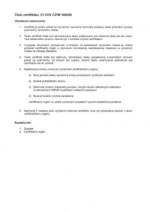 Certifikacia-kogalsteel-en1090-2b