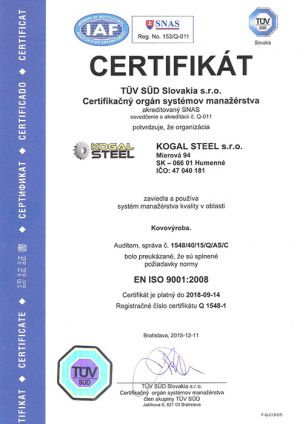 Certifikacia-kogalsteel-iso9001sk